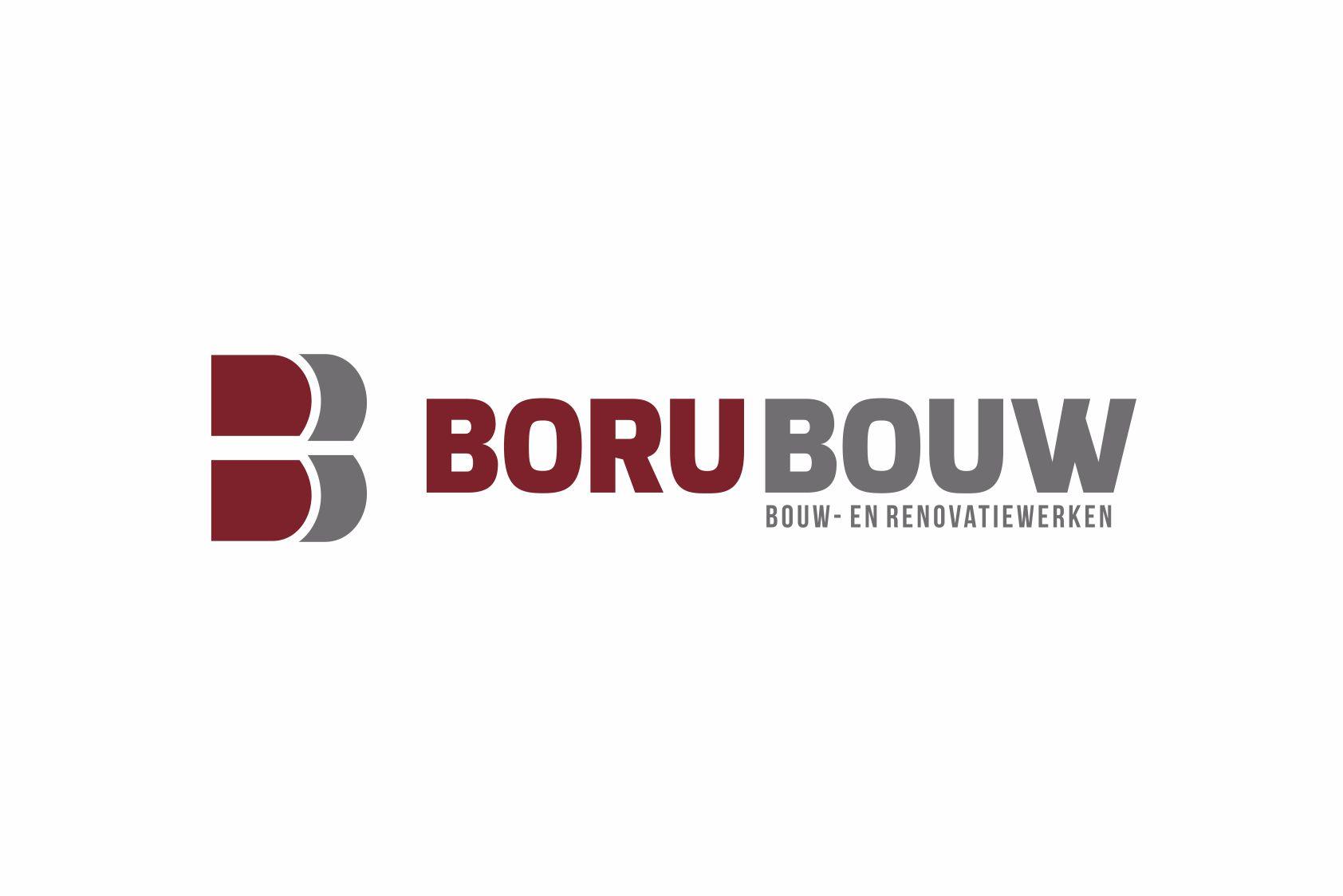 Boru Bouw